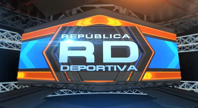 República Deportiva EC