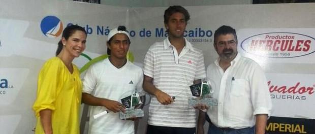 Roberto Quiroz Gómez