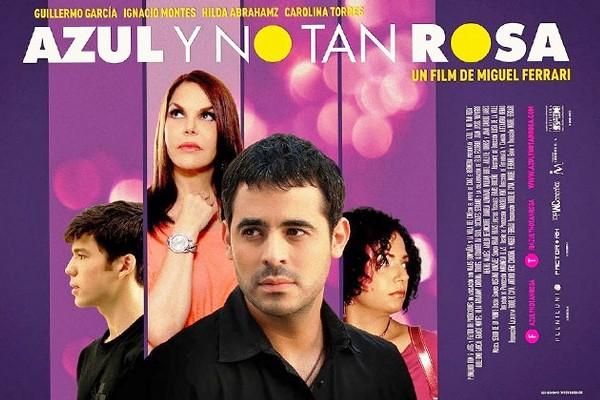 azul-y-no-tan-rosa-2012-carabobo-com-copiar