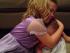 Sadie y bebe