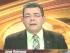 Fotograma del embajador de Cuba en Ecuador,  Jorge Rodríguez.