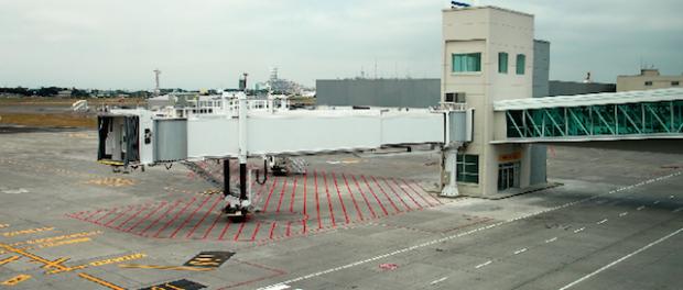 mangas aeropuerto gye
