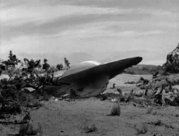 roswell