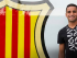 Douglas Pereira FC Barcelona