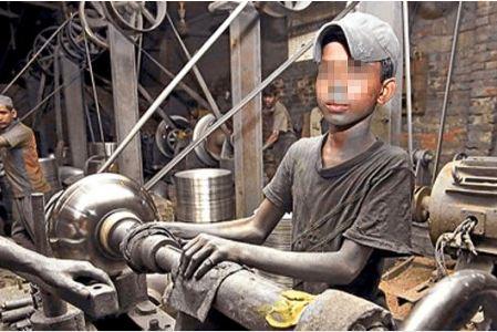 Niño esclavo1