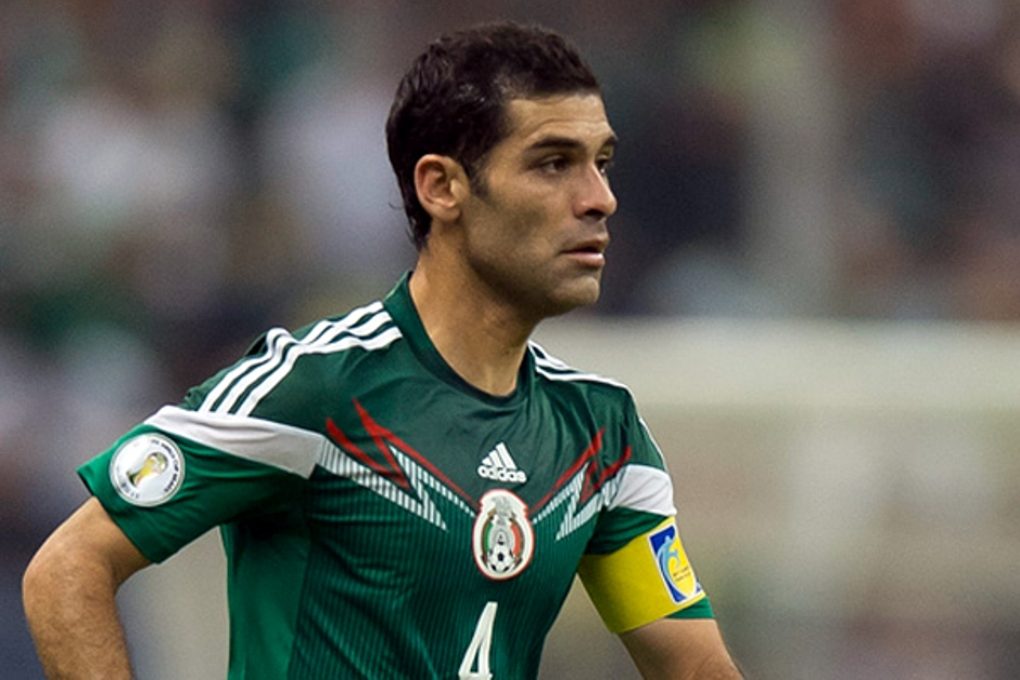 Rafael-Márquez-capitan-del-Tri