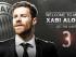 Xavi Alonso Bayern Munich