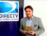 Nicolás Landázuri, Director Comercial de DIRECTV Ecuador fue el encargado de presentar la App DIRECTV Copa Mundial de la FIFA y exponer su funcionamiento, tecnología y atributos, los mismos que hicieron de este App el ganador en esta categoría.