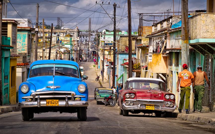 Populares Cuba rebajará precios de alimentos de la canasta básica | La  QB26