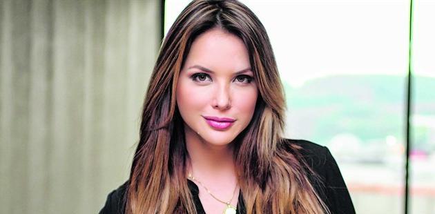 ECUADOR - Etnografía, cultura y mestizaje %C3%A9rica-dos