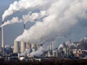 AP gases contaminación cambio climático