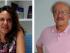 """BOGOTÁ (COLOMBIA), 23/9/2014.- Combo de fotografías de archivo de la periodista mexicana Marcela Turati (i) y su colega colombiano Darío Restrepo. Los periodistas ganaron el Premio Gabriel García Márquez de """"Reconocimiento a la Excelencia"""" que otorga la Fundación para el Nuevo Periodismo Iberoamericana (FNIP), informó hoy, martes 23 de septiembre de 2013, esta entidad creada por el fallecido Nobel de Literatura hace 20 años. EFE"""