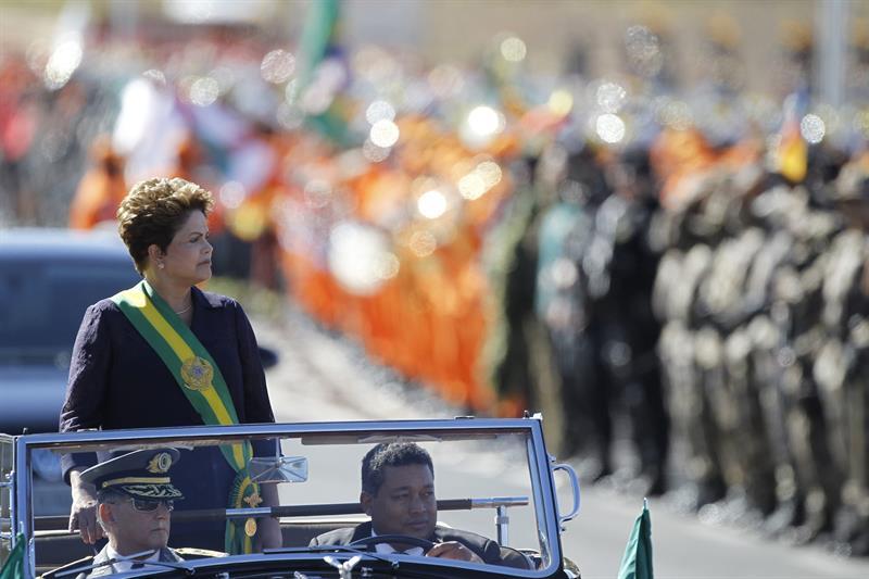 DilmaA