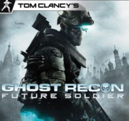 Ghost_Recon_Future_Soldier_Cover