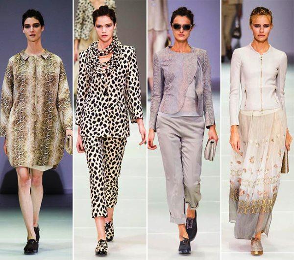 Giorgio_Armani_spring_summer_2015_collection_Milan_Fashion_Week2