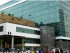 Palacio de Justicia de Guayaquil