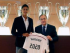 Varane renovacion real madrid