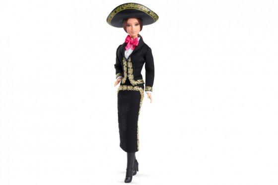 barbie mariachi2