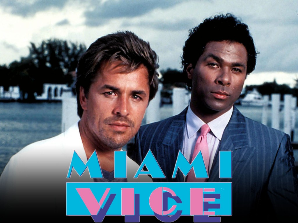 Tributo a las series retro - Página 2 Miami-vice-1024x768