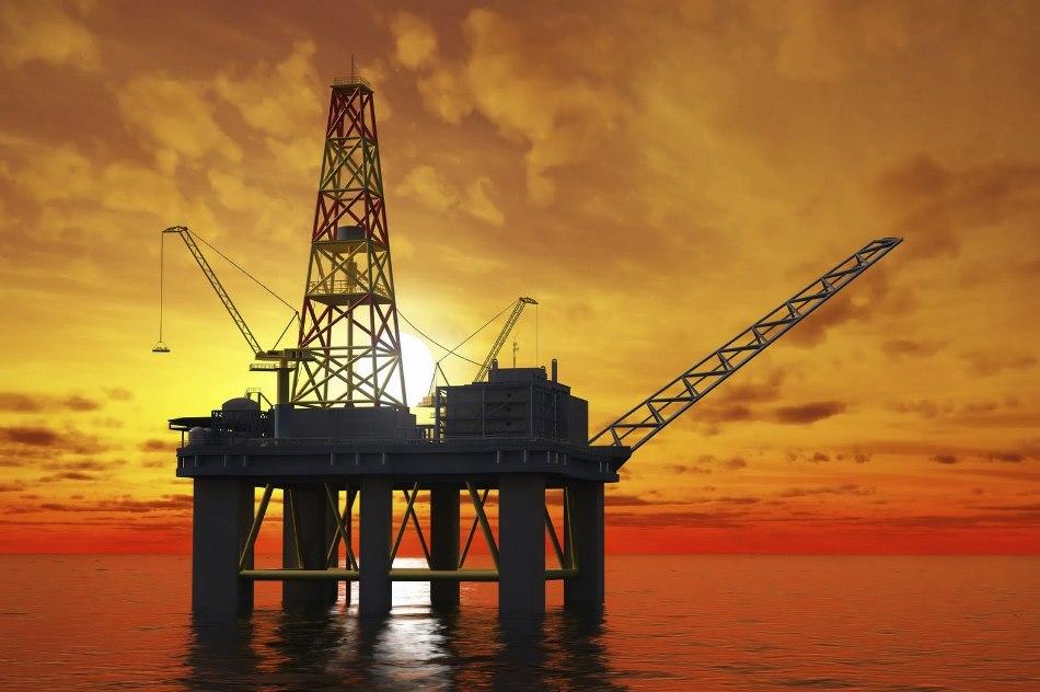 petróleo sep