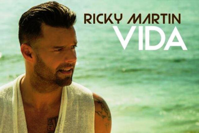 ricky-martin-presenta-vida_590x395