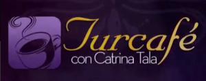 Turcafé