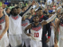 Equipo de USA de Basket