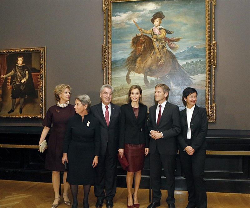 Viena-Velazquez-Reina Leticia