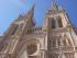 Basílica de Nuestra Señora de Luján.