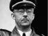 Heimrich Himmler.