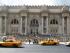 Metropolitan Museum of Art de Nueva York. Foto de Información MTA.