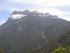 Monte Kinabalu, en Malasia. Foto perteneciente al portal Xombit.