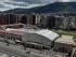 Colegio Municipal Sebastian de Benalcázar. Foto de Diario La Hora.