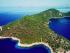 Mar Jónico. Foto tomada de la Agencia ABC de España.