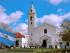 Iglesia en Argentina. Foto de GuíaFe.