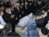 Funeral Karen Mosquera