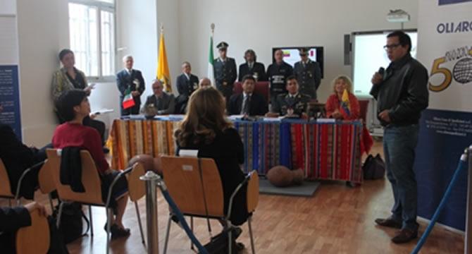 Histórica-repatriación-de-piezas-patrimoniales-sale-al-Ecuador-desde-el-Puerto-de-Génova-Italia-2