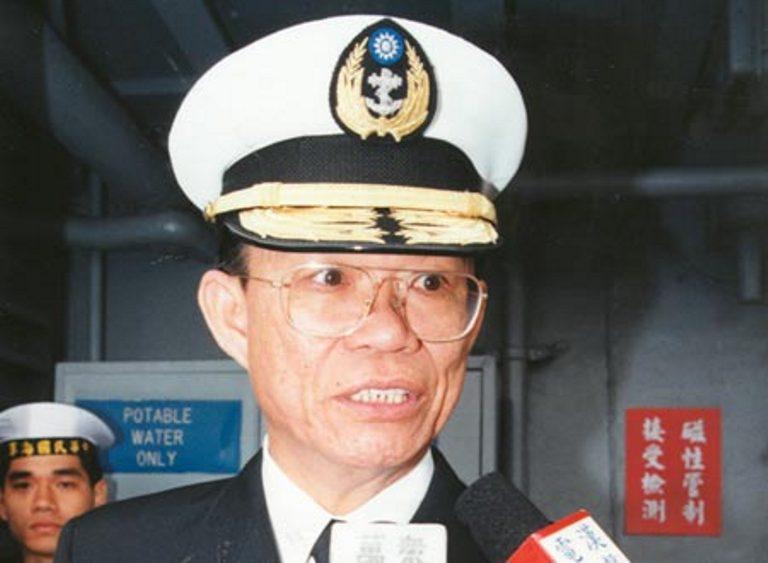 Ko Cheng-sheng