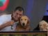 Perros de Correa