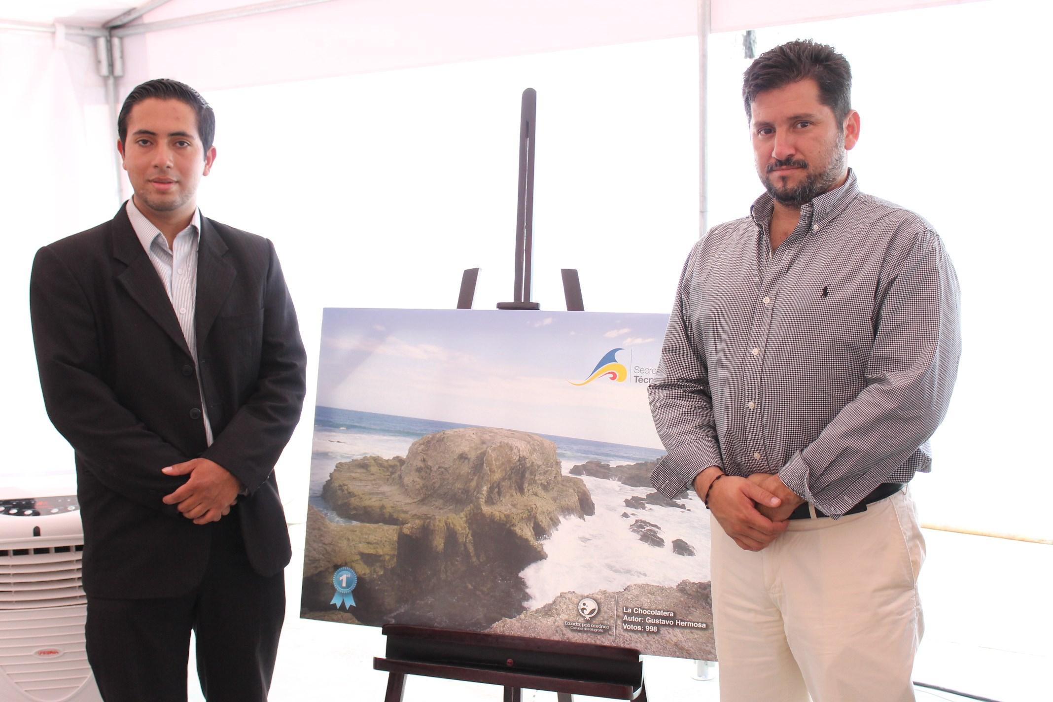 SecretariaTecnicaDelMar_concursoEcuador2014