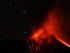 En un seminario en Quito se expondrán resultados de investigaciones realizada en Ecuador, país en el que hay actualmente tres procesos eruptivos, uno de ellos del volcán Tungurahua (en la imagen). Foto: Archivo/Andes