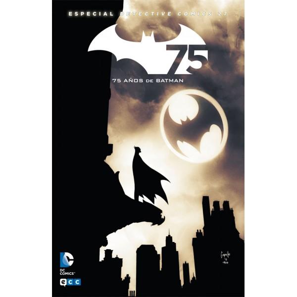 batman-especial-detective-comics-27-75-anos-de-batman