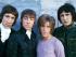 The Who, agrupación musical británica. Foto del portal Plásticos y Decibelios.