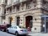 Galería Bürden Mansion, de Nueva York. Foto de Archivo, La República.