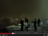 Foto de pantalla del video 'Esta es la verdadera libertad', de la Secretaria de Comunicación del Ecuador.