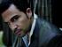 Actor dominicano Manny Pérez. Foto de Controlando Elegido.