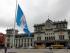 Sede de gobierno en Guatemala. Foto de Archivo, La República.