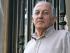Escritor español Juan Goytisolo. Foto de Diario ABC.