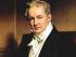 Retrato del naturalista alemán Alexander von Humboldt. Foto de Archivo, La República.