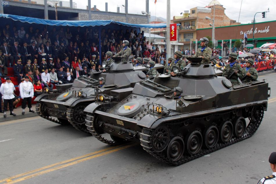 Cuenca, 3 de noviembre de 2014. API